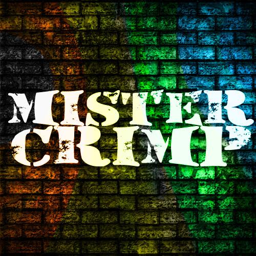 Mister Crimp