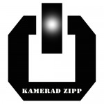 Kamerad Zipp_Chiliasme 2017 Hard Techno mix 001