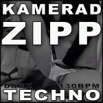 Deep n Dark Techno  (130BPM)