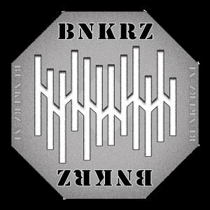 #BNKRZ2020